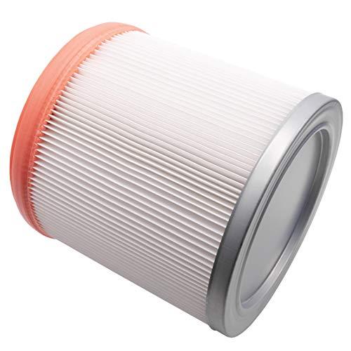 vhbw filtro de aspirador para AEG NT 1200 aspirador robot aspirador multiusos filtro de cartucho: Amazon.es: Hogar