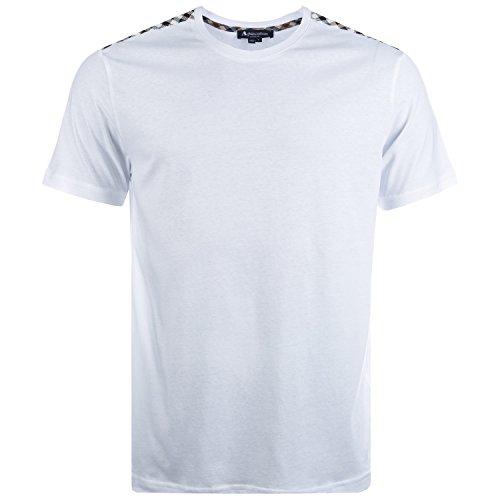 aquascutum-mens-aquascutum-noel-club-check-t-shirt-3xl-white