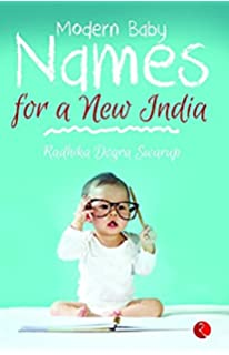 baby names book by maneka gandhi free download pdf
