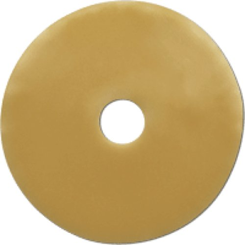- Hollister Adapt Barrier Rings 98mm OD (Box of 10 Each)