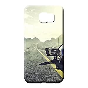 samsung galaxy s6 edge - Extreme Awesome Protective Beautiful Piece Of Nature Cases mobile phone shells Aston martin Luxury car logo super