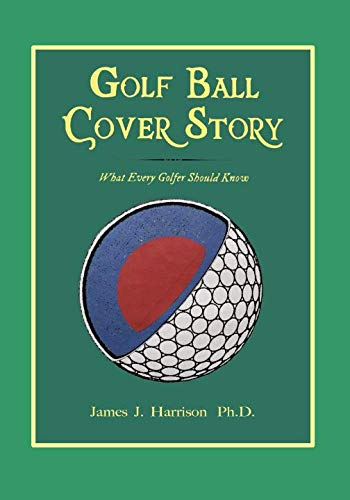 Dimple Pattern - Golf Ball Cover Story: What Every Golfer Should Know