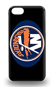 Awesome Iphone Defender Tpu Hard 3D PC Soft Case Cover For Iphone 5/5s NHL New York Islanders Logo ( Custom Picture iPhone 6, iPhone 6 PLUS, iPhone 5, iPhone 5S, iPhone 5C, iPhone 4, iPhone 4S,Galaxy S6,Galaxy S5,Galaxy S4,Galaxy S3,Note 3,iPad Mini-Mini 2,iPad Air )