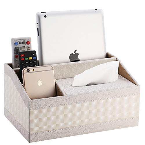 Most bought Toilet Paper Storage Containers