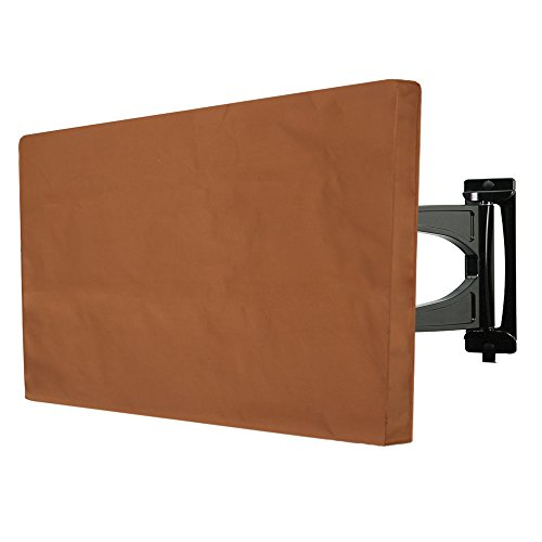 Outdoor Cover Weatherproof Television Controller product image