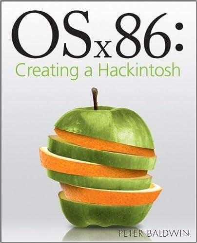 Hackintosh Rx 580 Guide