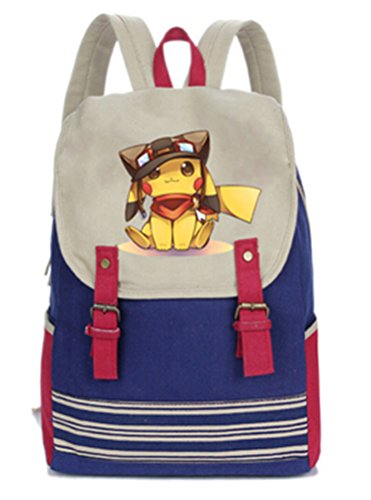 children's Pokemon back to school supplies