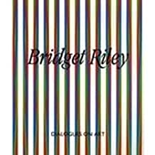 Bridget Riley: Dialogues on Art by Bridget Riley (1995-12-01)