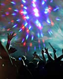 EmazingLights Diffraction Prism Rave Glasses