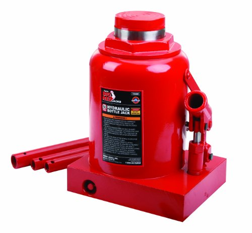 torin-t95007-big-red-hydraulic-bottle-jack-50-ton-capacity
