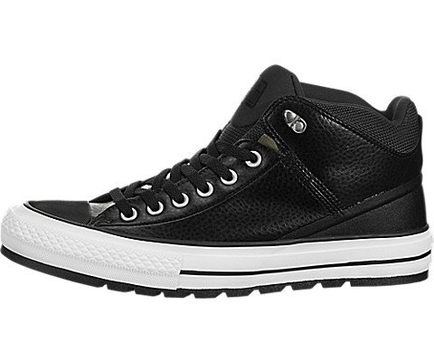 Converse Unisex Chuck Taylor All Star Street Boot, for sale  Delivered anywhere in USA