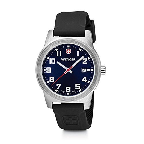 01 Watch - 9
