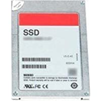 Dell 400 GB 2.5 Internal Solid State Drive - SAS