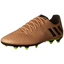 adidas Men's Messi 16.3 FG Soccer Shoes
