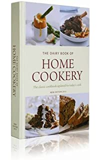The dairy book of british food over four hundred recipes for every the dairy book of home cookery 2012 2012 edition forumfinder Choice Image