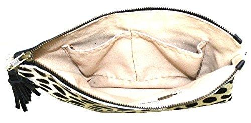 Design model JAVAN en Hgilliane by cuir 11sunshop Pochette R4nt0nx