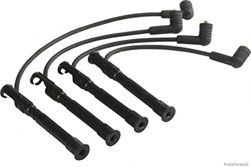Herth+Buss Elparts 51278796 HT LEAD SET