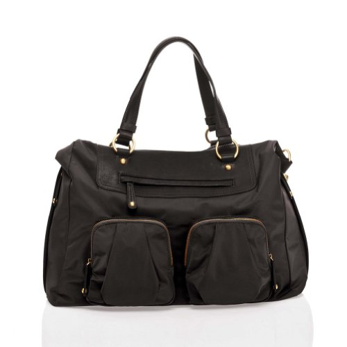 twelvelittle-allure-convertible-satchel-black