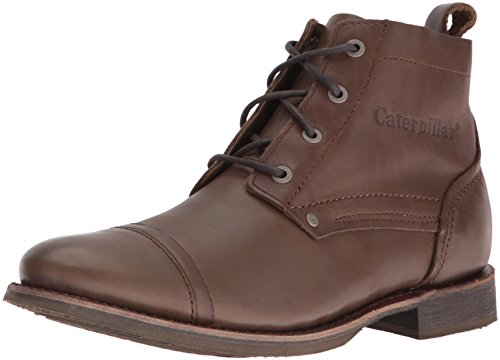 Caterpillar Men's Morrison Boot