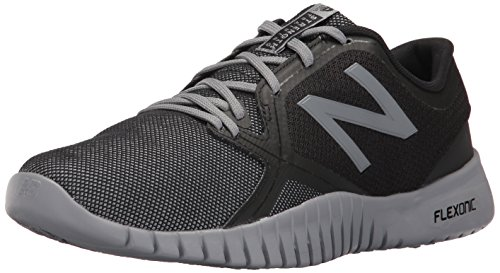 New Balance Men's Flexonic 66v2 Training Cross-trainer Shoe Icon
