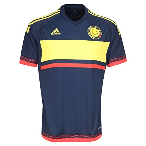 International Soccer Men's Jersey,  Medium