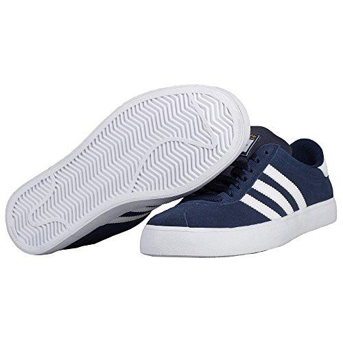adidas de Zapatillas Hombre Skateboarding para r14XnRz1q