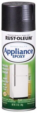 appliance-and-metal-epoxy-aerosol