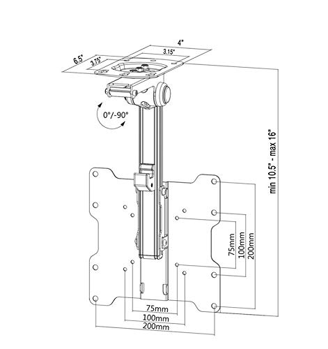 WD8700U UD8900U GOLDENRIVER Replacement Projector Lamp VLT-XD8600LP with Housing for MITSUBISHI XD8600U XD8700U VLTXD8600LP