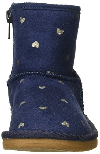 Pictures of Carter's Kids Girls' Amia2 Fashion Boot 10 M US 6