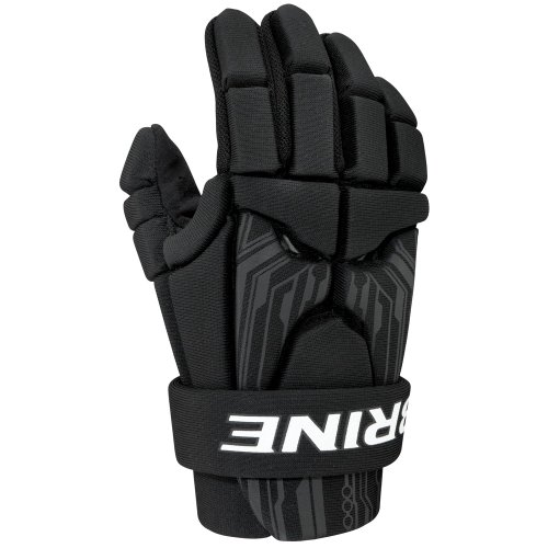 Cheapest Lacrosse glove