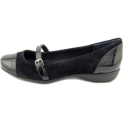 American Living Dinorah Femmes US 6.5 Gris Bottine
