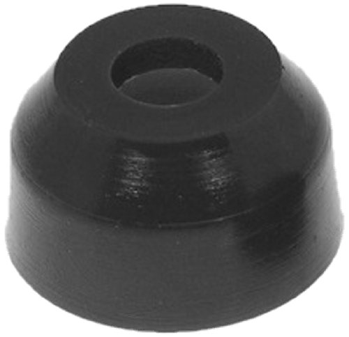 (Prothane 19-1813-BL Tie Rod End Dust Boot)