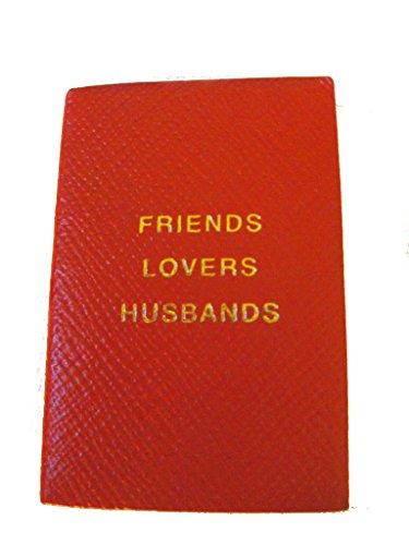 designer-smythson-of-bond-street-red-friends-lovers-husbands-mini-leather-address-book