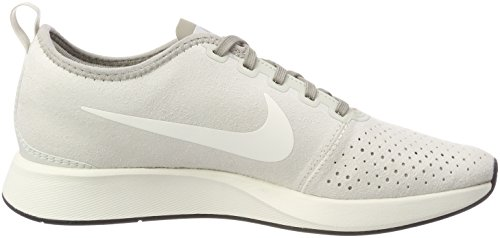 Shoes Light Bone Gymnastics Sail Cobb Men Multicolour Dualtone PRM 's Racer 005 NIKE pqOAa