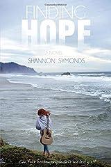 Finding Hope Paperback