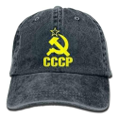 Hombre family Gorro Punto Hat para de única Talla pXq4XxZw