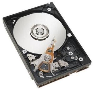 HP 356914-007-06 Proliant 36.4 GB 15K U320 SCSI Hard Drive (35691400706) (Certified Refurbished)