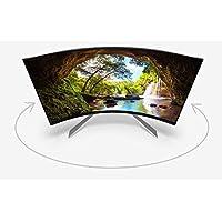 Acer ET2-31.5 Full HD (1920 x 1080) 4 ms 75 Hz 250 nit LED (Certified Refurbished)