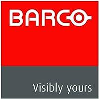 Barco Video R9861006R01 CLICKSHARE RACK MOUNT