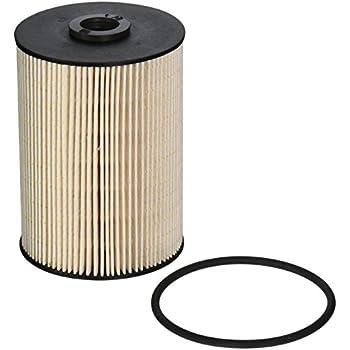 diesel fuel filter for vw golf jetta tdi. Black Bedroom Furniture Sets. Home Design Ideas