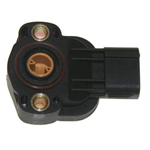 Walker Products 200-1099 Throttle Position Sensor