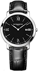 Baume & Mercier Classima Executives Mens Watch 10098