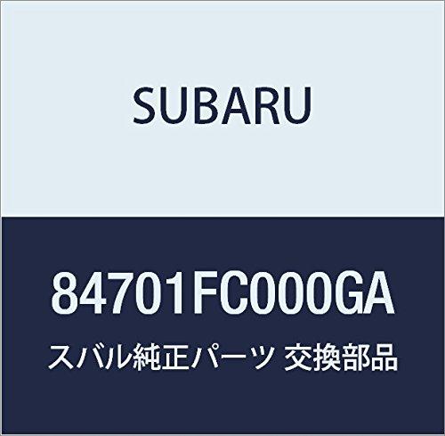 SUBARU (スバル) 純正部品 ランプ アセンブリ ハイ マウント レガシィ 4ドアセダン レガシィ ツーリングワゴン 品番84701AC030MU B01N2PGIQB レガシィ 4ドアセダン レガシィ ツーリングワゴン|84701AC030MU  レガシィ 4ドアセダン レガシィ ツーリングワゴン