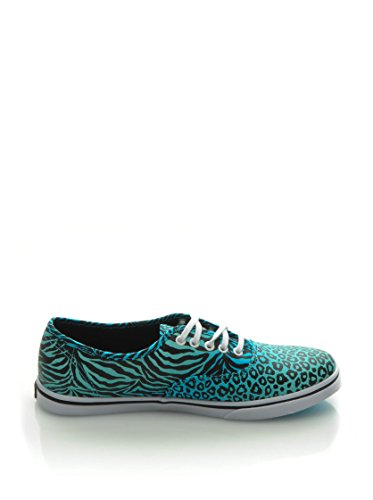 Vans Chaussures Auth Low U Ciel EU 42.5(US 9.5)