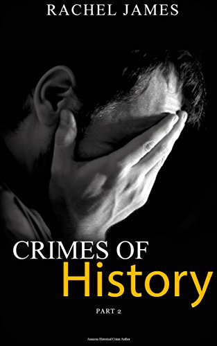 Download for free Crimes of History: Part 2