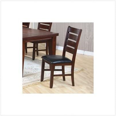 Dixon Side Chair Set of 2