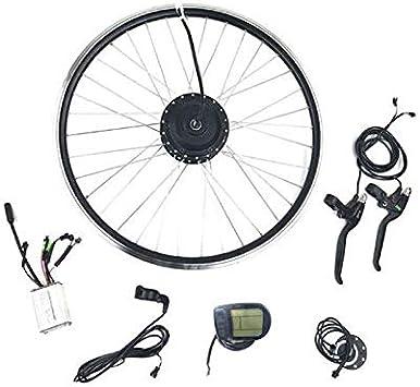 SPORTS 36V250W Ebike/Bicicleta eléctrica Kit de la conversión de ...