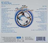 The Snow Goose [2 CD Deluxe Edition]