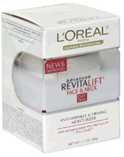 L Oreal Cream For Face