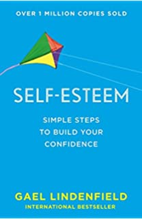 365 Steps To Self-confidence Pdf